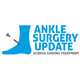 February issue of Ankle Surgery update