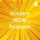 The Nuremberg Trials Podcast