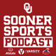 Sooner Classics: 2013 OU Softball Beats Tennessee For The National Title