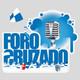 Foro Cruzado - 25/05/2020