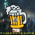 taberna de gotham