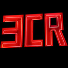 Radiothon program with Barry Scott