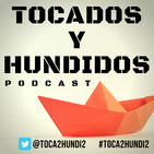 BONUS TRACK: Toca2Hundi2 Fiesta After Podcast