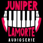 Juniper Lamorte