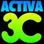 ACTIVA 3C Programa 20 de Febrero 2016