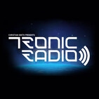 Tronic Radio by Christian Smith