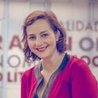 10/04/2018-Es la vida de Aragón con Mayte Salvador