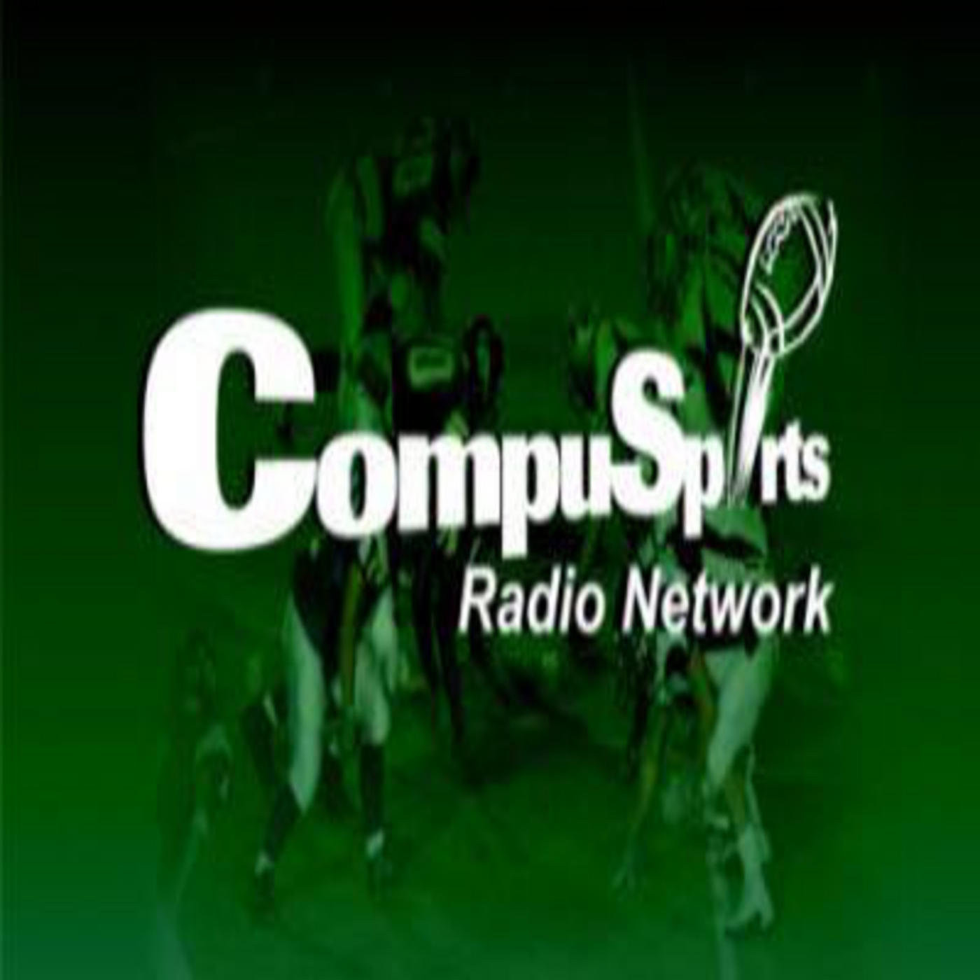 Coaches Corner 47 with Jerry Vallotton on Double Wing
