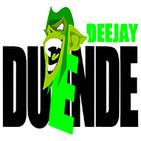 DUENDE DJ CHILE