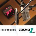 COSMO Radio po polsku Ganze Sendung (19.11.2019)