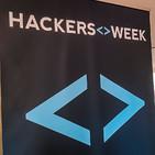 Hackers Week 2019