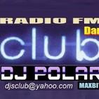 2019_08_30: Soloradio Hellin, Dj´s Club 2019. 17 Programa Miguel Dj.