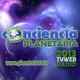 Conciencia Planetaria-Cecy Zu (Carmen Cantellano)-20 Feb 2019