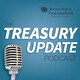 Treasury Career Changes with Mike Richards - #109