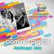 Dominio Digital T2 - P7 - 15 de febrero
