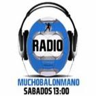 Podcast Muchobalonmano