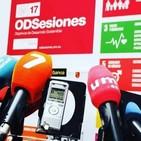 ODSesiones. Radio UM.es