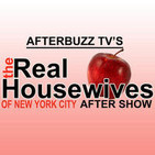 Real Housewives of New York City AfterBuzz TV Afte