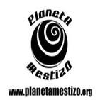 17/03/2011 III blackstreetdiamonds funhouseradio 1ªtemporada