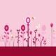 Att använda EPDS i sitt arbete på barnmorskemottagning, fortsättning