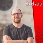 Hotel 0