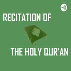 Sheikh Adel Al-Kalbani 075 Surah Al-Qiyamah