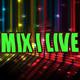 Mix i live 21