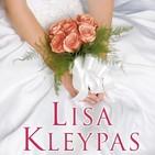 Hathaways 4 de Lisa Kleypas