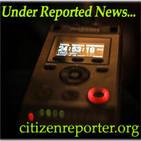 CitizenReporter.org