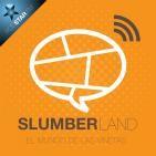 (INACTIVO) Slumberland