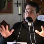 2019. La alegría cristiana. Sermón para el domingo de Gaudete. P. Javier Olivera Ravasi, SE