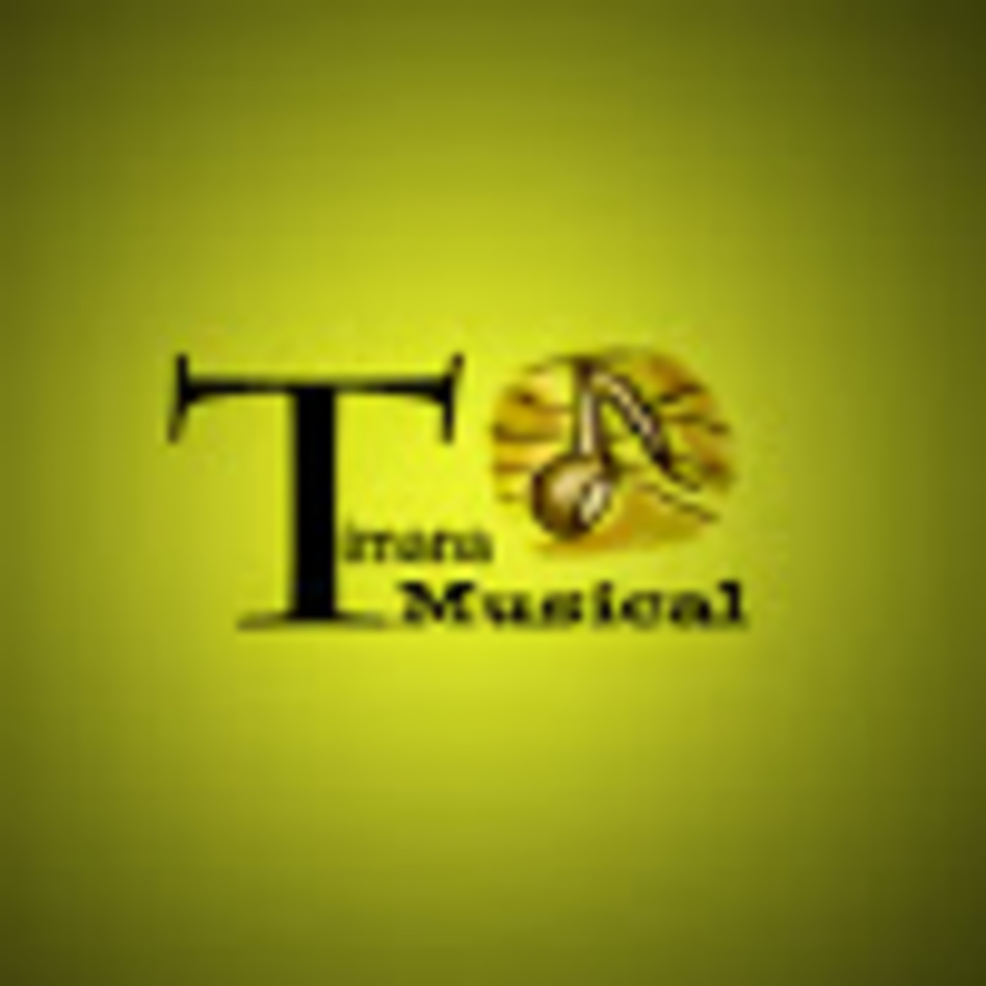 Podcast Timana musical