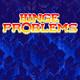 Hinge Problems May 2015