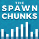 The Spawn Chunks 082: Saddle Up Your Striders