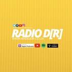 EP 25 Monday Mayhem | The State of Valentines Day | RadioDR