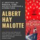 Festival Albert Hay Malotte- Ven conmigo