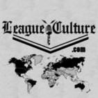 League Culture