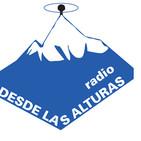 Desde las Alturas Radio – Nieve y Montaña 104.