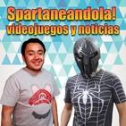 Spartan Geek: Spartaneandola Con Drak