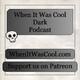 DragonKing Dark Podcast - Tarot Cards - Episode 237