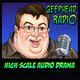Geephead Radio Episode 28