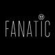 Fanatic S01 E13 - This is Rural Ranga