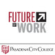 Salvatrice Cummo Executive Director of Economic & Workforce Development, PCC: The Future Is Now Episode 19