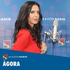 Ágora - 15/02/2020