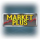 Market Plus: Brian Roach