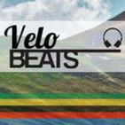 VeloBeats Fall ChillStep II
