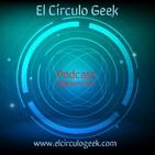 El Círculo Geek