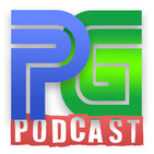 PG 2X22 - Streets of rage, Noticias, Cineseries