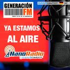 NANORadio
