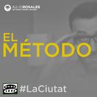 El Método de Julio Rosales
